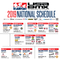 2019_national_schedule-first13_mxw60_mxh60_e1