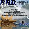 Rider-appreciation-flyer-750-3_mxw100_mxh100_e1