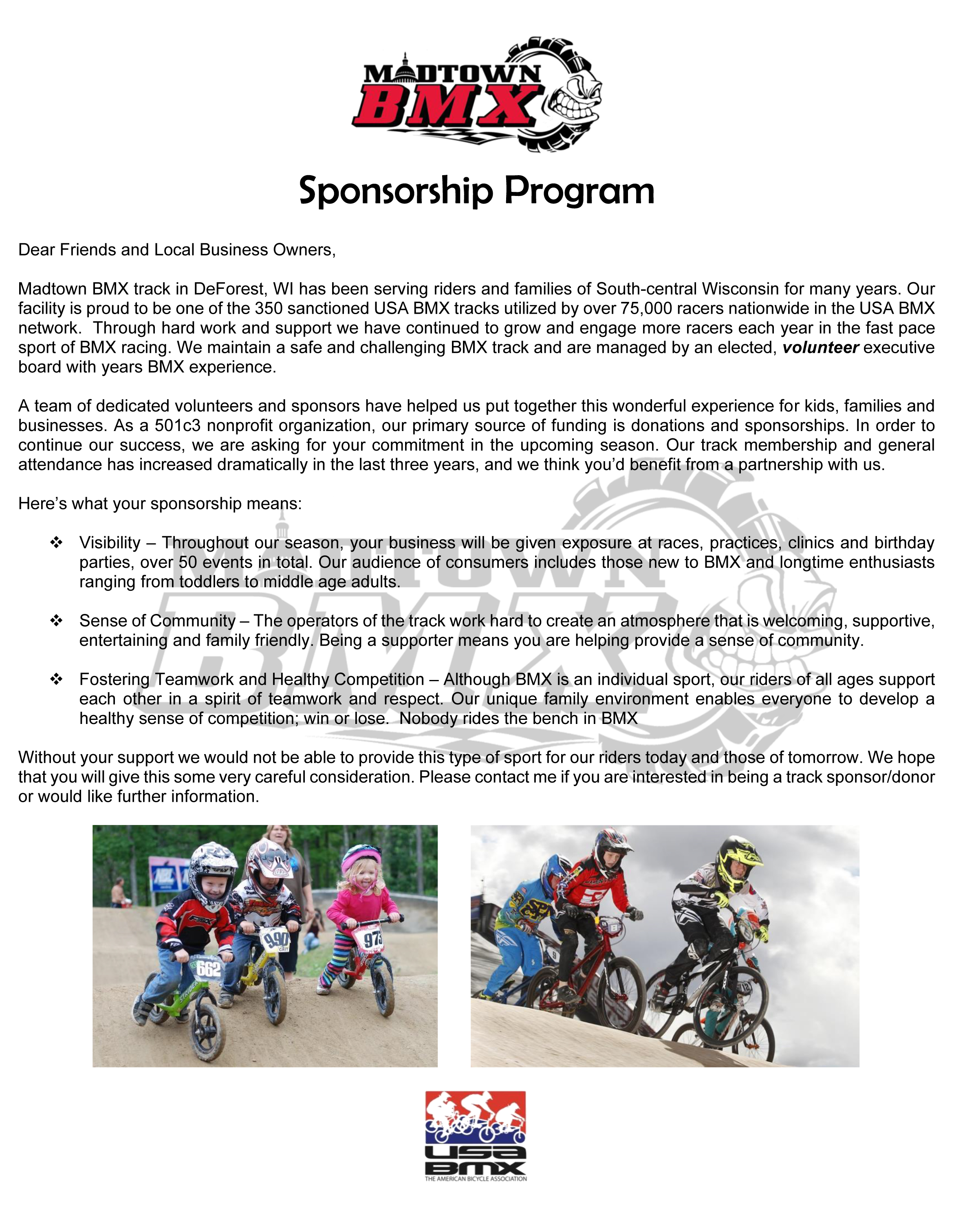 Madtown_bmx_sponsorship_program_-_new-1