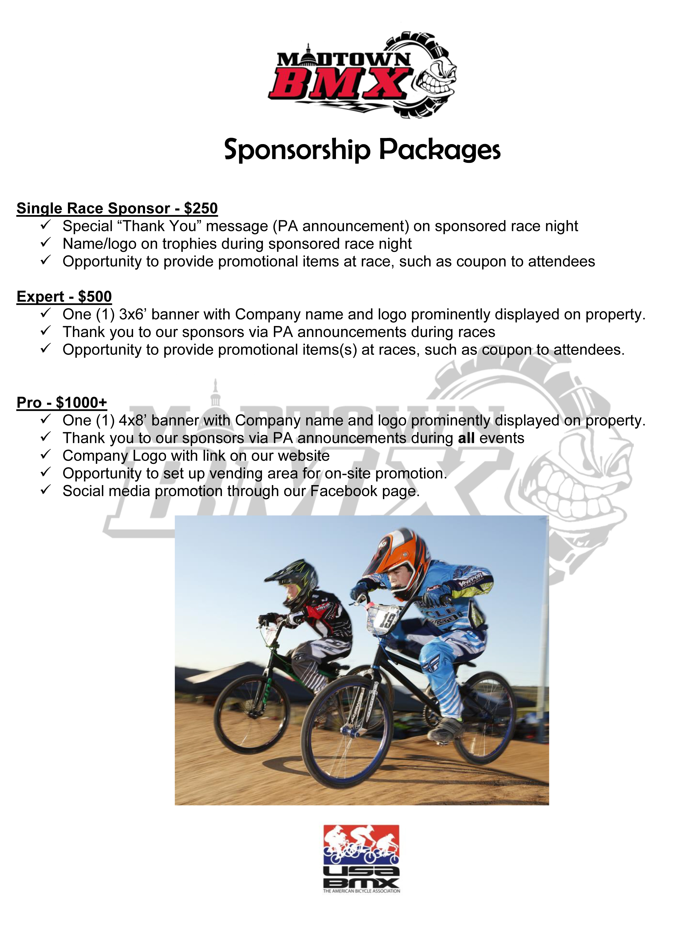 Madtown_bmx_sponsorship_program_-_new-2