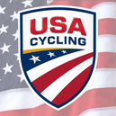 USA Cycling National Championships in 2019