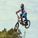 2018 USA BMX Sunshine State Nationals Race Report