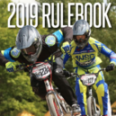 New Rule Changes for 2019