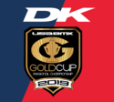 Goldcup-forweb_mxw125_mxha_e0