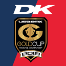 Locations for 2019 Gold Cup Finals