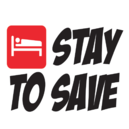 2019 National Stay-to-Save & Pricing Update