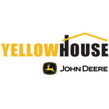 Yellow House Machinery