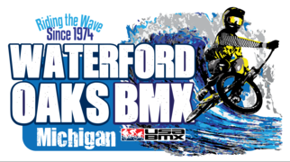 2018_waterfordoaks-bmx_rectangular_mxw350_mxh180_e0