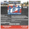 Bmx_racing_league_flyer_2019_mxw100_mxh100_e1