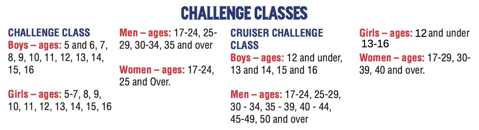(challengeclass.png)