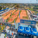 2019 USA BMX Gator Nationals Race Report