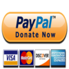 Paypal-donate-button-high-quality-png_mxw100_mxh100_e1