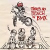 No_one_sits_on_bench_in_bmx_mxw100_mxh100_e1