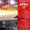 Apple_valley_open_house_mxw100_mxh100_e1