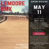 Lemoore_open_house_info_mxw100_mxh100_e1