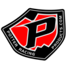 Cropped-2016-potter-racing-icon