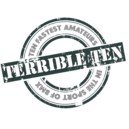 The Terrible Ten Tradition -  Generation XII