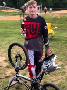 Timmy_trophy_bmx_july_2018_first_trophy_mxw220_mxha_e0