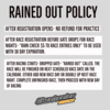 Rained_out_policy_mxw100_mxh100_e1