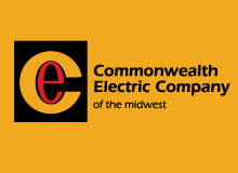Common Wealth Electric