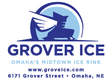 Grover Ice Rink
