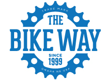 The Bike Way