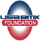 Usa_bmx_foundation_logo_mxw60_mxh60_e1