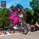 Music City BMX race report