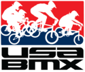 Usa_bmx-stacked_mxw125_mxha_e0