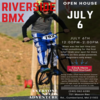 Riverside_open_house_info-2_mxw100_mxh100_e1