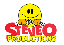 SteveO Productions