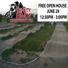 Tri-city_ne_open_house_june_29_mxw100_mxh100_e1