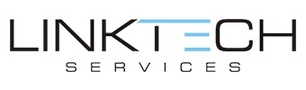 LinkTech Services