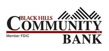 Black Hills Community Bank