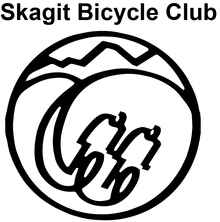Skagit Bicycle Club