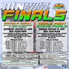 State_finals_flyer_mxw100_mxh100_e1