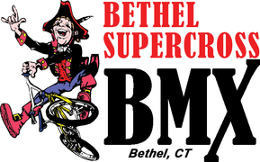 Bethel_bmx_logo_2015__clear_background__mxw350_mxh180_e0
