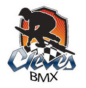 Clevesbmx_mxw350_mxh180_e0