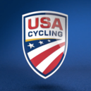 USA Cycling announces National Championships