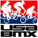 2020 USA BMX Rule Changes