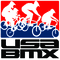 Usa_bmx-stacked_mxw60_mxh60_e1