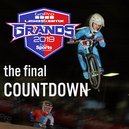 2019 GRANDS - The Final Countdown!