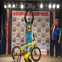 2019 National Champions crowned at GoPro Grands