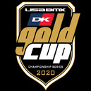 2020 Gold Cup Championships Announced