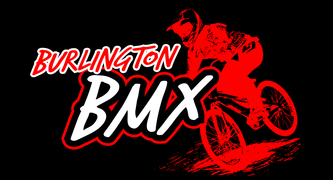Burlington-bmx-alternate-logo_mxw350_mxh180_e0