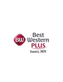 Isanti Best Western Plus