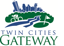 Twin Cities Gateway