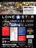 2020-lone_star_nationals_mxw75_mxha