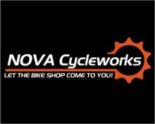 Offering the convenience of a bikeshop brought to your doorstep since 2015!