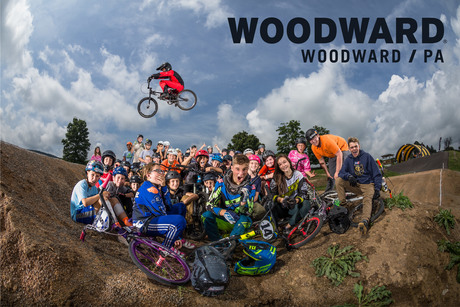 Woodardbmxracing_mxw460_mxha_e0